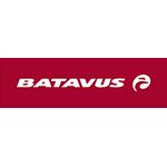 Batavus Logo
