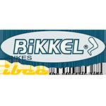 Bikkel & Ibee Logo