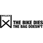 Willex Logo
